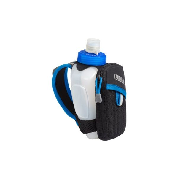 borraccia Arc Quick Grip Camelback